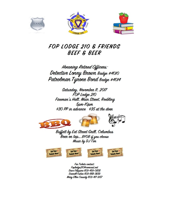 Fundraiser11.11.17.jpg