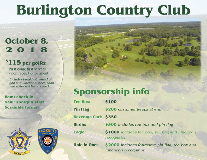 Florence EMS Golf Outing trifold 2018_Page_2